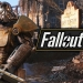 Become addicted to playing Fallout 76