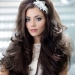 The best place to find the best human hair extensions
