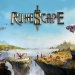 Are there no other MMO's such as RuneScape?