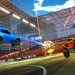 Rocket League new yr of updates is appointed to spark off next ceremony