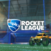 One institution of displeased Rocket League