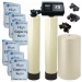 How A Reverse Osmosis System Works And Misses The Mark!