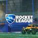 The Game Award-winning Rocket League