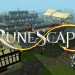 The fury appears to be the best of RuneScape
