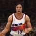 The W is sport video gaming's first single-player career mode