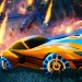 Rocket League Rumble became released on September