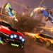 Rocket League developer Psyonix made right on their promise to eliminate