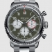 Breitling Cockpit B50 Orbiter Limited Edition VB50106A1O1S1 Men watch