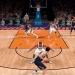 Devin Booker Headlines New NBA 2K21 Spotlight Sim Moments Cards