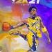 NBA 2K League 2020 Schedule: Regular Season