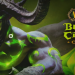 The best way to get TBC Classic Gold in Burning Crusade Classic