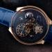 PORSCHE DESIGN P-6930 CHRONOGRAPH 6930.21.43.1201 watch