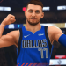 What's the process used for rating rookies in NBA 2K?