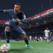 FIFA 22 - Here's the Ligue 1's best -- the forwards