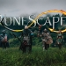 Make a difference in the marketplace for Runescape gold