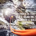 Achieve your trading goals bit Bybit