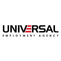 Universal Employment Agency