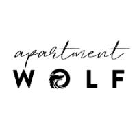Apartment Wolf