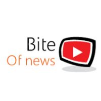 biteofnews