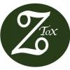 Ztox Store