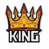 Guru Satta King