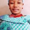 Olaiya Oluwatosin Favour