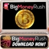 bigmoneyrushreviews