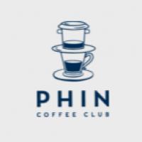 phincoffeeclub