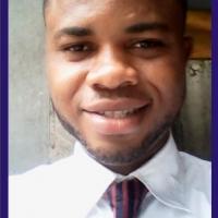 Sixtus Agbakwuru