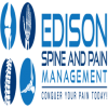 Edison Spine And Pain Management