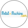 Metal and Machine