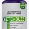 Keto Buzz