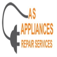 AS. Appliances