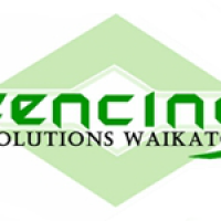 Fencing Solutions Waikato