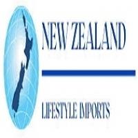NZLifestyle Imports