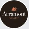 Arramont Wollert