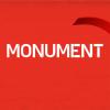 Monument Plumpton