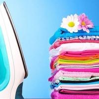 laundrylounge