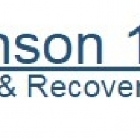 Johnson1 Towingrecovery