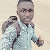 Aminu Olayemi