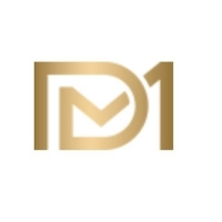 De Mellows Pte Ltd
