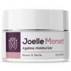 Joelle Monet Cream Reviews