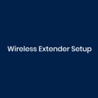 wirelessextenders