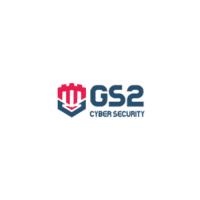 Gs2cybersec