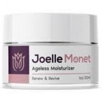 Joelle Monet Cream