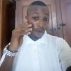 Taiwo Ajagbe